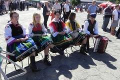 2013-09-10 Festyn - Mińsk Maz (19)