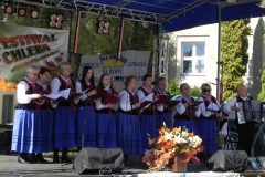 2013-09-10 Festyn - Mińsk Maz (42)