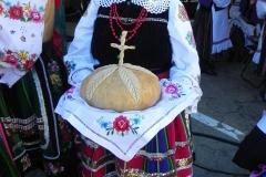 2013-09-10 Festyn - Mińsk Maz (43)
