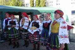 2013-09-10 Festyn - Mińsk Maz (44)