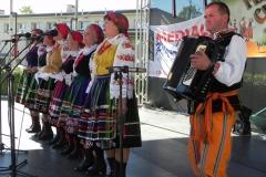 2013-09-10 Festyn - Mińsk Maz (46)