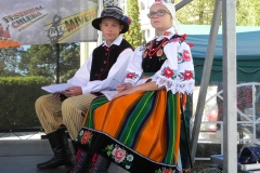 2013-09-10 Festyn - Mińsk Maz (48)