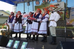 2013-09-10 Festyn - Mińsk Maz (50)