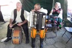 2013-09-10 Festyn - Mińsk Maz (54)