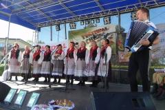 2013-09-10 Festyn - Mińsk Maz (58)