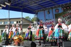 2013-09-10 Festyn - Mińsk Maz (6)