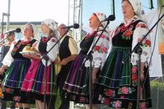 2013-09-10 Festyn - Mińsk Maz (62)