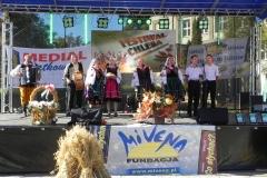 2013-09-10 Festyn - Mińsk Maz (63)