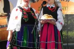 2013-09-10 Festyn - Mińsk Maz (64)