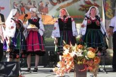 2013-09-10 Festyn - Mińsk Maz (65)