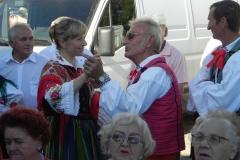 2013-09-10 Festyn - Mińsk Maz (71)