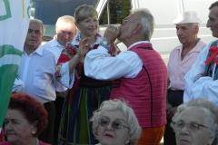 2013-09-10 Festyn - Mińsk Maz (72)