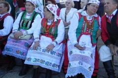 2013-09-10 Festyn - Mińsk Maz (75)