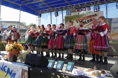 2013-09-10 Festyn - Mińsk Maz (78)