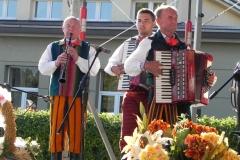 2013-09-10 Festyn - Mińsk Maz (79)