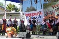 2013-09-10 Festyn - Mińsk Maz (8)