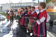 2013-09-10 Festyn - Mińsk Maz (80)