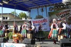 2013-09-10 Festyn - Mińsk Maz (9)