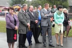 2013-09-16 Zakończenie Lata (48)