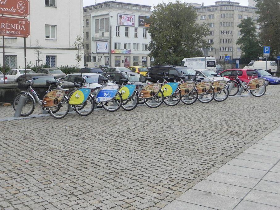 2013-10-01 Warszawa - wycieczka (10)
