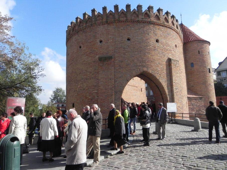 2013-10-01 Warszawa - wycieczka (109)
