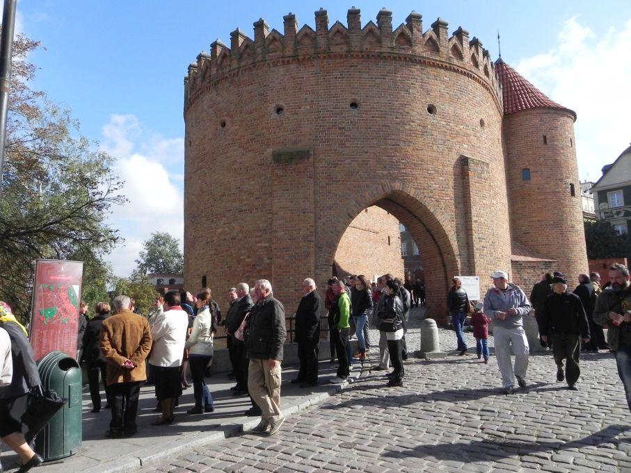 2013-10-01 Warszawa - wycieczka (111)