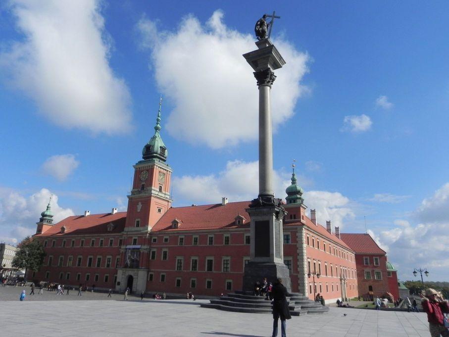2013-10-01 Warszawa - wycieczka (116)