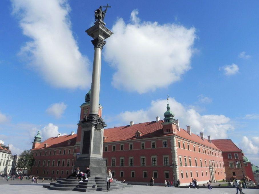2013-10-01 Warszawa - wycieczka (117)