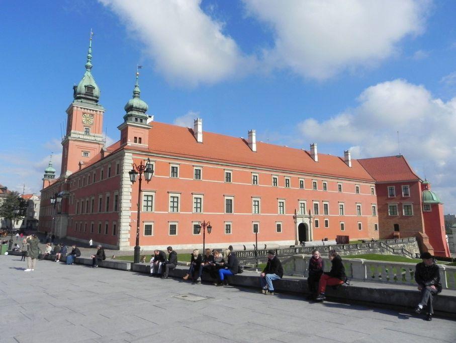 2013-10-01 Warszawa - wycieczka (118)