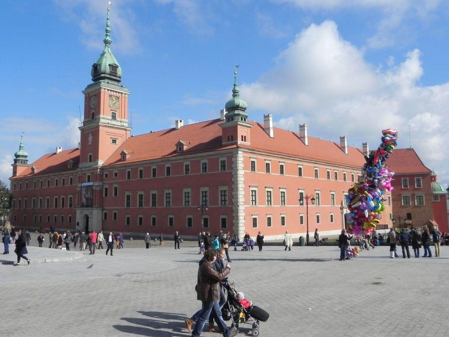 2013-10-01 Warszawa - wycieczka (121)