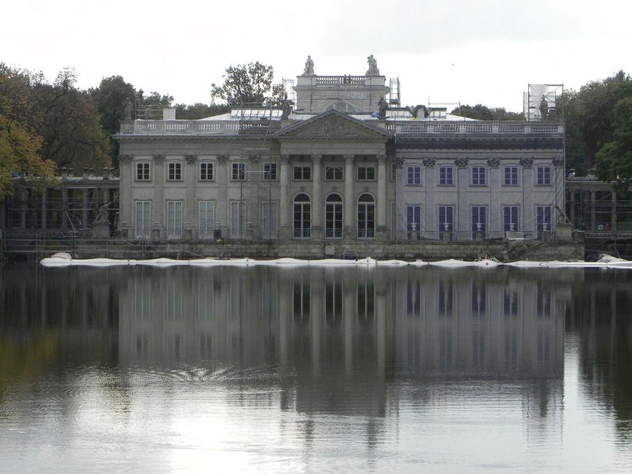 2013-10-01 Warszawa - wycieczka (123)