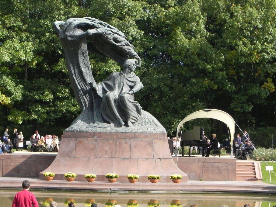 2013-10-01 Warszawa - wycieczka (144)