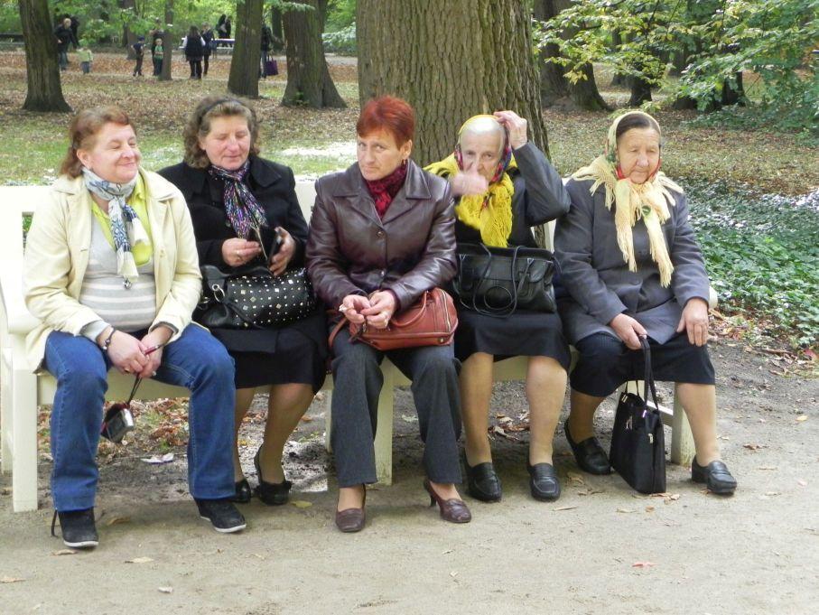 2013-10-01 Warszawa - wycieczka (157)