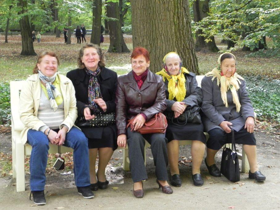 2013-10-01 Warszawa - wycieczka (159)