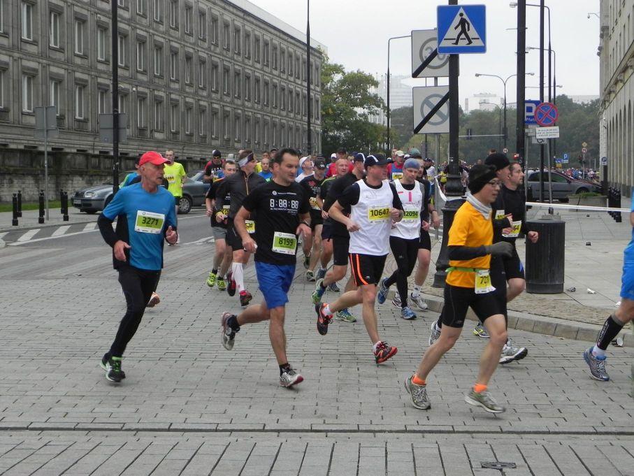 2013-10-01 Warszawa - wycieczka (16)