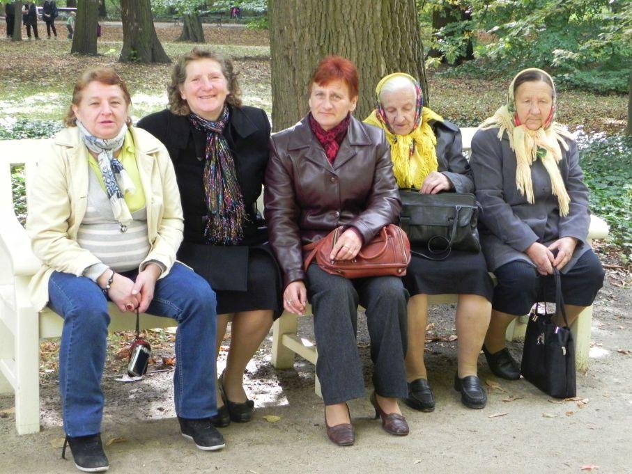 2013-10-01 Warszawa - wycieczka (161)