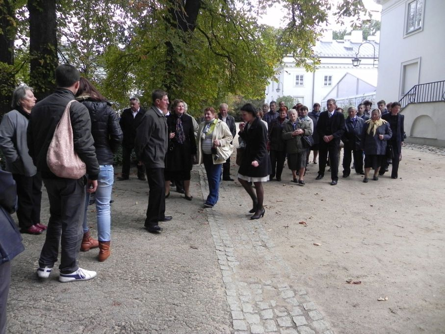 2013-10-01 Warszawa - wycieczka (168)