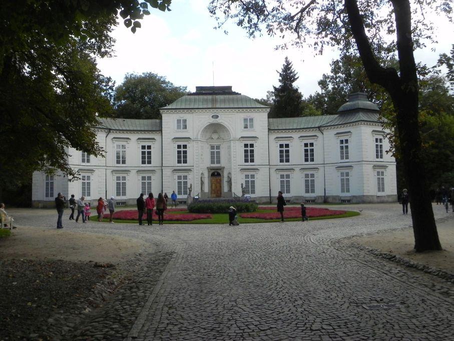 2013-10-01 Warszawa - wycieczka (170)