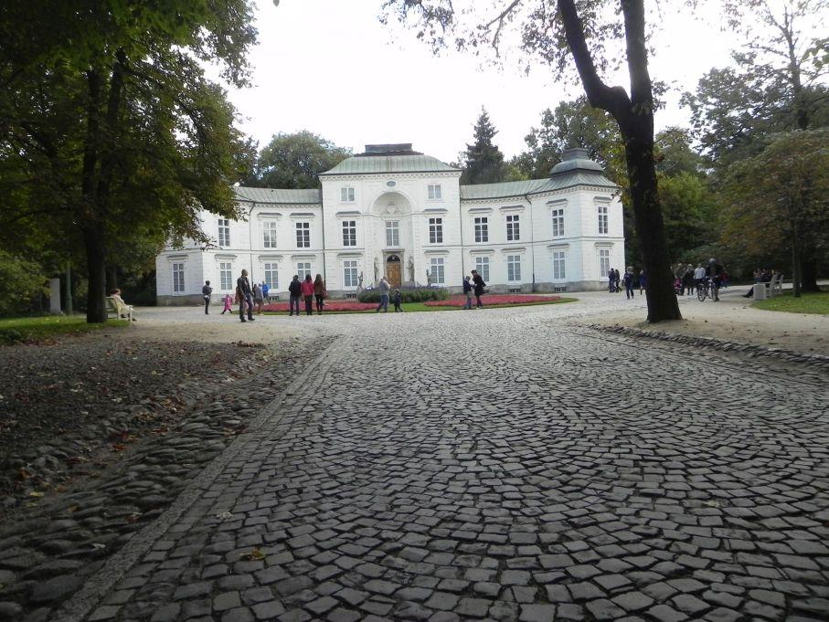 2013-10-01 Warszawa - wycieczka (171)