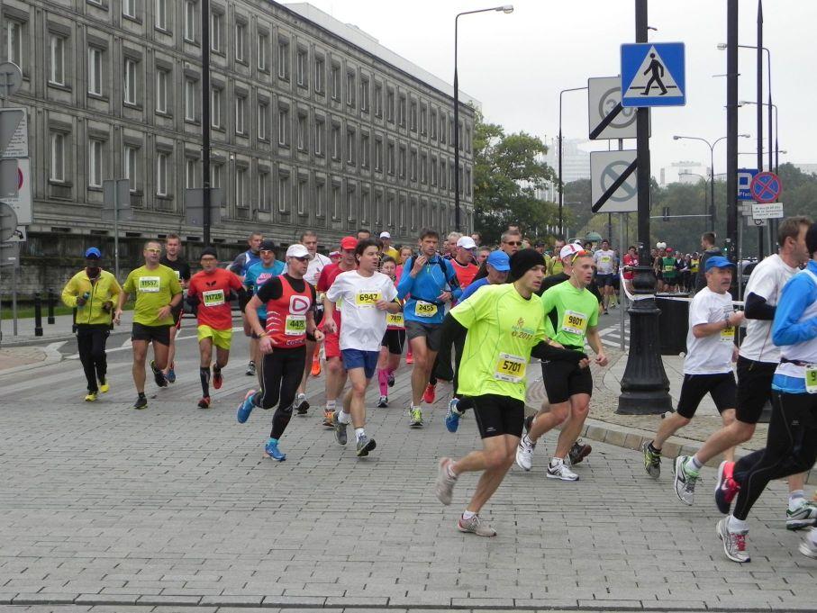2013-10-01 Warszawa - wycieczka (19)