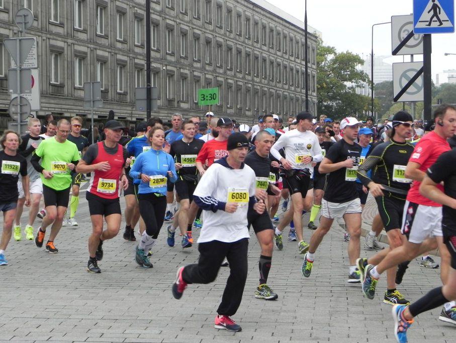 2013-10-01 Warszawa - wycieczka (35)