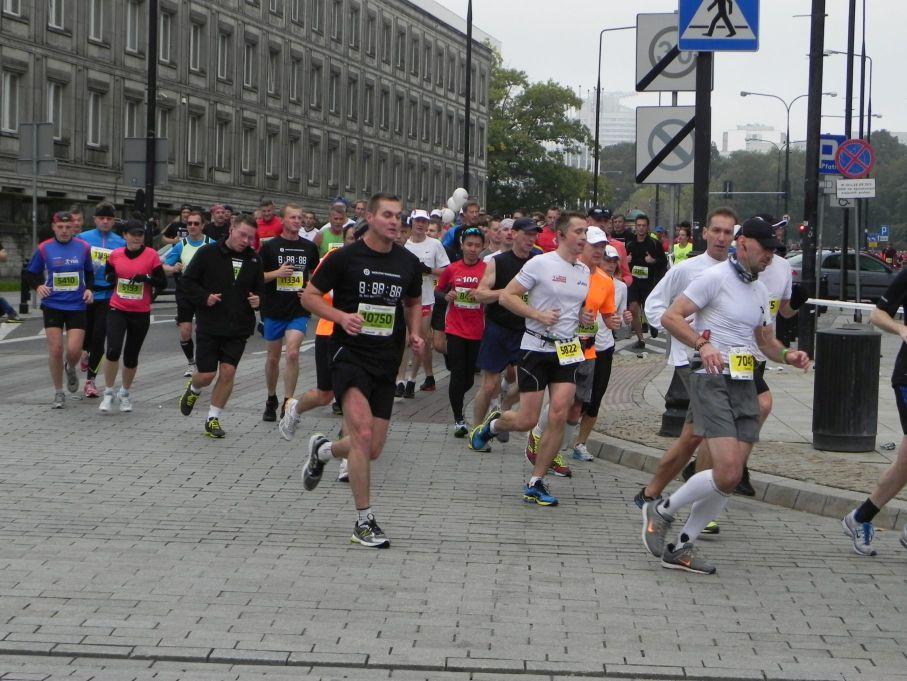 2013-10-01 Warszawa - wycieczka (36)