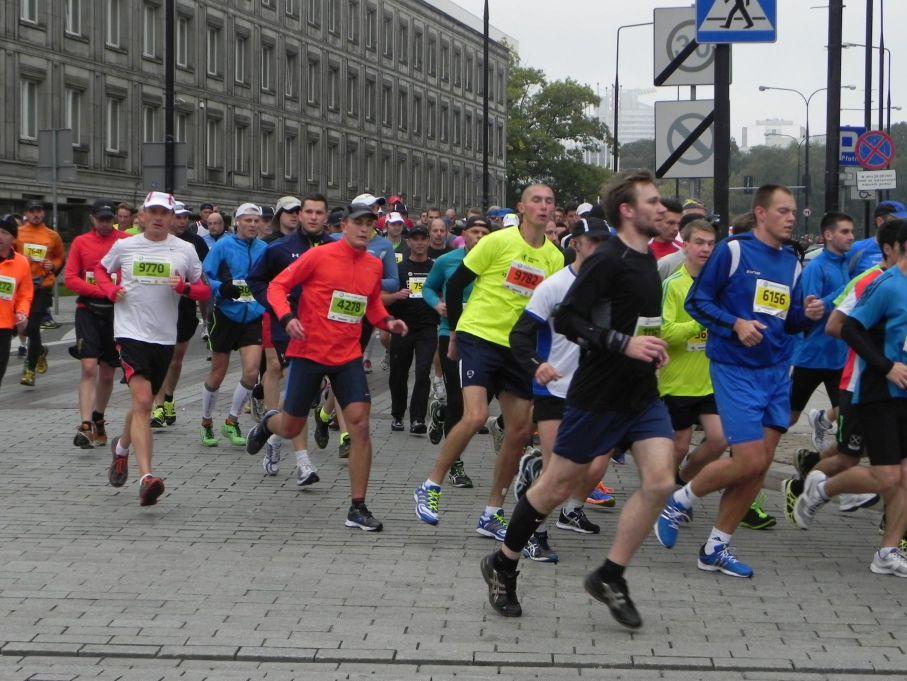 2013-10-01 Warszawa - wycieczka (38)