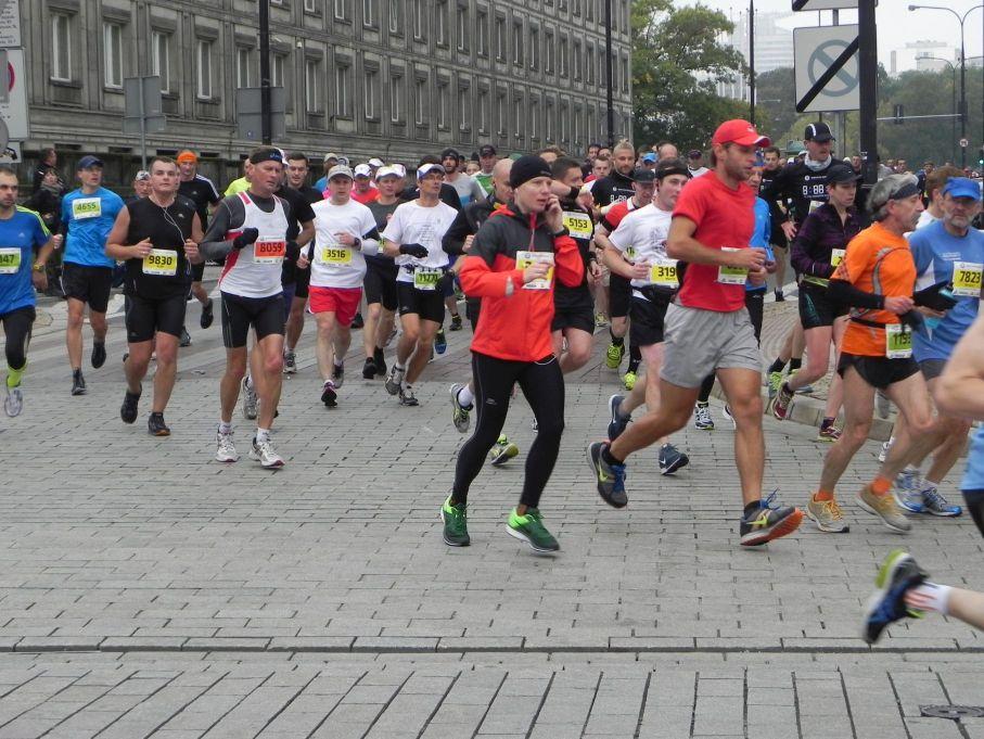 2013-10-01 Warszawa - wycieczka (39)