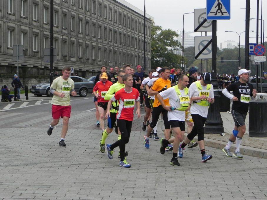 2013-10-01 Warszawa - wycieczka (44)
