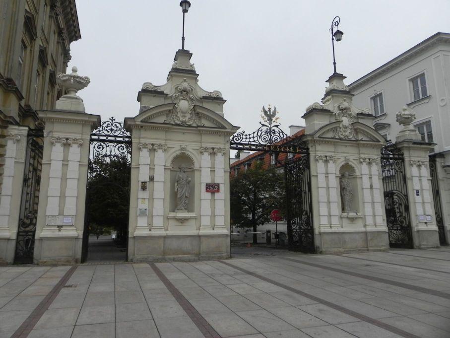 2013-10-01 Warszawa - wycieczka (45)