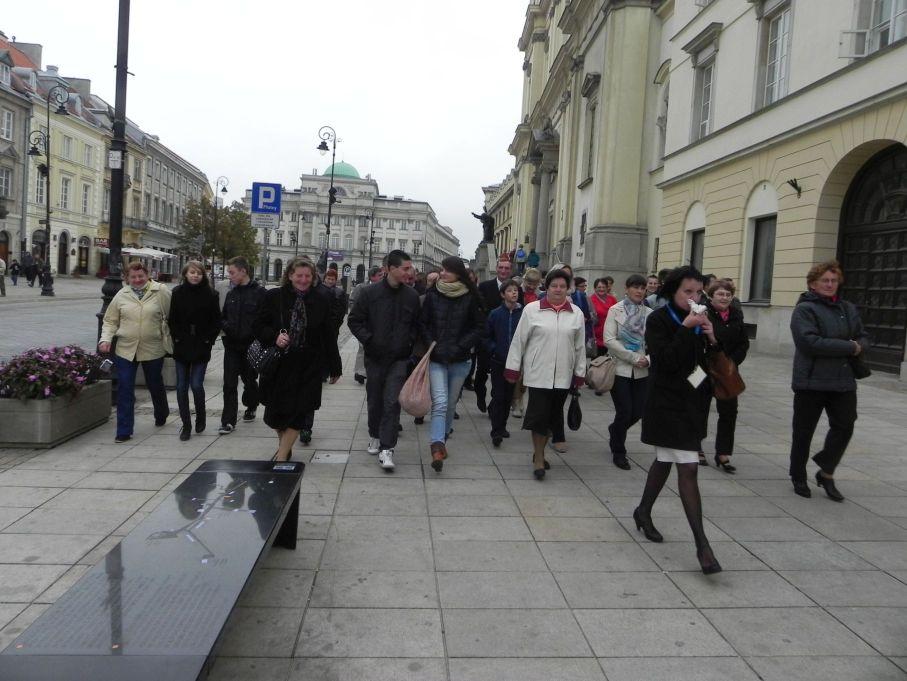 2013-10-01 Warszawa - wycieczka (46)