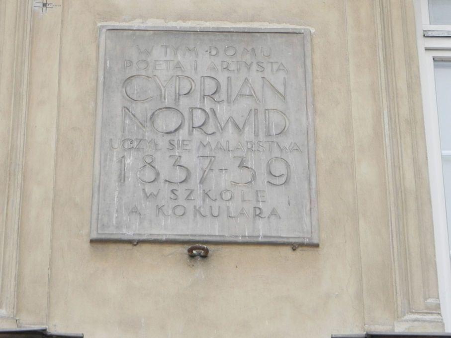 2013-10-01 Warszawa - wycieczka (49)