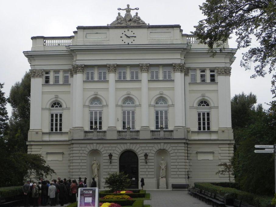 2013-10-01 Warszawa - wycieczka (50)