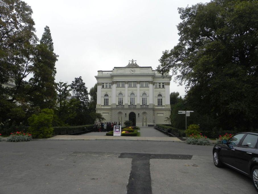 2013-10-01 Warszawa - wycieczka (51)